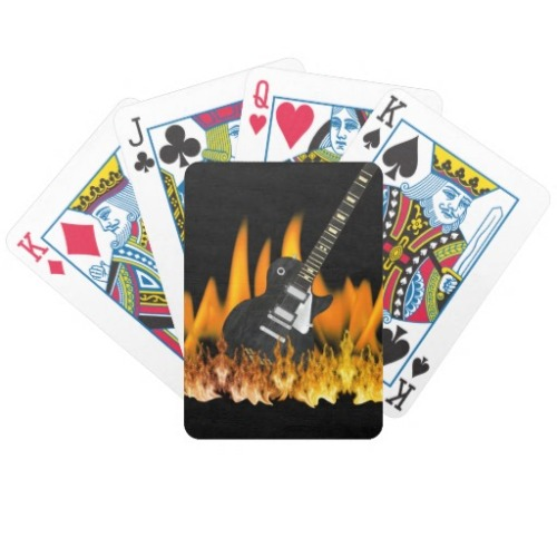 flame_guitar_music_playing_cards-r92dc4f50a5b34c0c8f8e32ecccac0ab2_fsvzl_8byvr_512